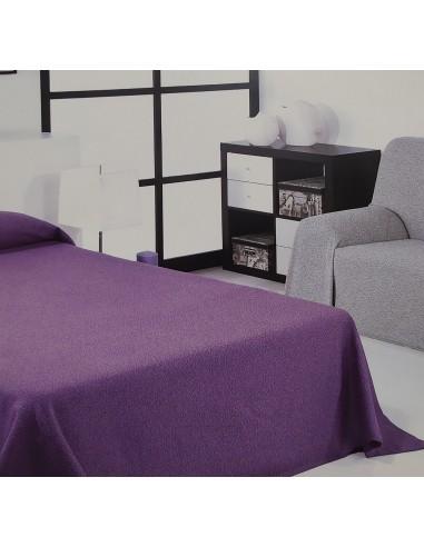 Colcha multiusos cama foulard sofá...